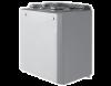 Компактная приточно-вытяжная установка с пластинчатым рекуператором SHUFT CAUP 500VER-A